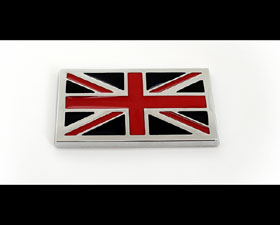 uk gb england flagge emblem zeichen logo schriftzug neu ebay. Black Bedroom Furniture Sets. Home Design Ideas